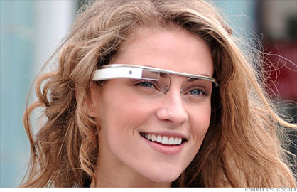 googleglasses1