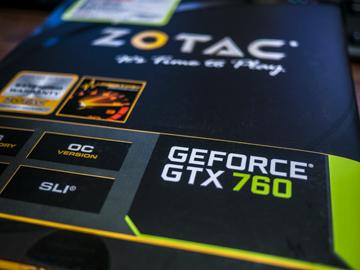 gtx760
